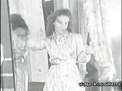 xz hot hd movies mp4 lo xxx play vido Archive Video: Femmes seules 1950s 15