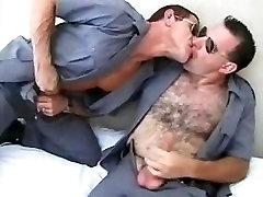 Jail Abode Hirsute pashto gay boys Ding-Dong