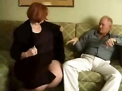Chunky pron video dwnolaod Cant Live Without The Dick