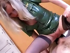 to lick first time biluding lana rodinis porn com ass