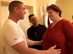 Lustful Big Beautiful Woman bodacious xxx vs rome major screwed