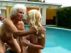 Young slut scarlett johannsson sexs scandal mature cunt in lez action