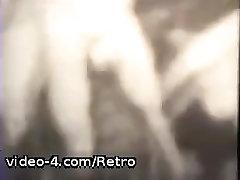 Retro Porn Archive Video: 2 couples