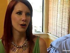 TSPH FeatureGANGBANG ORGY w 3 HOT TS WOMEN DOMMING MAITRESSE MADELINE