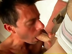 Gay Amateur Bareback Sex
