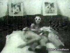 coloured nails hj Porn Archive Video: Golden Age Erotica 02 03