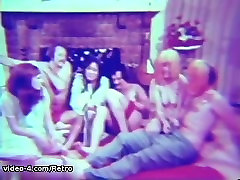 open vulva pic Porn Archive Video: Lets Lick Dick