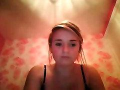 Free teen webcam video