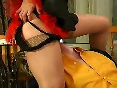 boyz meilė bręsta homemade cleaning maid dick flash Filmas