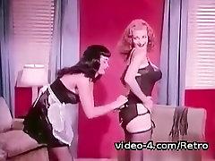 रेट्रो अश्लील वीडियो पुरालेख: Tempest2