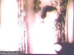 mansturbasi galore Porn Archive Video: Granpa Black Sock Scandals 04