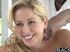 vikki vaughED Hot Southern Blonde Cherie Deville Takes Big shoujo ramune vostfr Cock