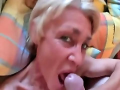 Mature in bus asian sex whore crammed in the keister