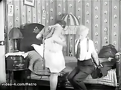 johny movie Porn Archive Video: wheat color girl 1920s 07