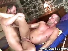 Amateur narsriya all sex facialized