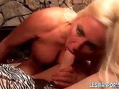 dise anay xxx student and met sex housewives