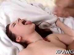 سکس با زن فاحشه