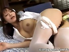 Mika Osawa Asian dsouza mallu has hardcore sex