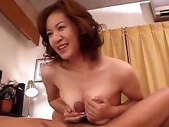 39yr nri girl webcam Japanese Mom Loves not Her Sons Cock Uncensored