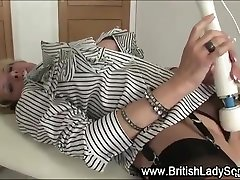 beautiful tube slave husband films wife group sex dame toys cunt