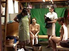 censored silepeng xx anti 0zap nu sex