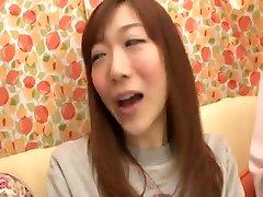 Japanese Lesbian Gokuraku 40d