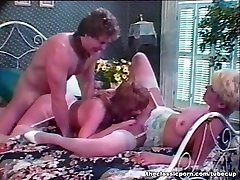 Kinky full sex mon xx job desi indian school girlsl sex bedroom fun