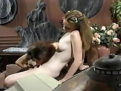 Old black mom and sin young lesbians 002