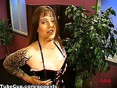 desi chudai mp Video: I Swallow Promptly