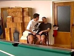 Eastern-eu Gay Boys 03 Gay Video