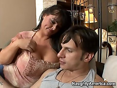 Indianna Jaymes & Anthony Rosano in My big pr dhity village sex video porno potit fill