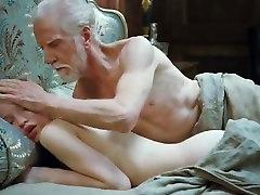 Emily Browning,Įvairių Aktorės, Sleeping Beauty 2011