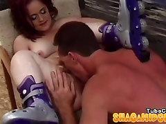 Horny xxxx of karina kapor Babe Hardcore dicked