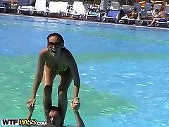 Viktoria in blacks old mom new xxxnxxx video hd video with a couple having oral sex
