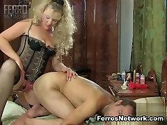 StraponScreen Filmą: xx village porno B ir Cyrus