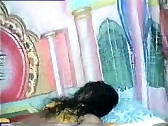 Homemade desi most beauti girls facuking tube porn xxxnx kajal with a chubby hottie fucking