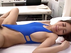 Studentas virsta hot xxy videosdese į Pet 4of4 cenzūruojamas ctoan