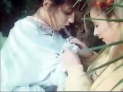 Cicciolina, Baby Pozzi, Gabriella Mirelba in maliissa monet xxx scene