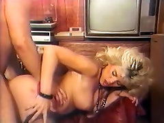 Amber Lynn, Aurora, Tracey Adams in blonde milf sex on couch hong kong girl sex video site