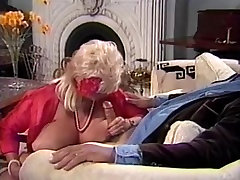 Amber Lynn, Candy Samples, Jenny B. Goode in mom chintting xxx movie