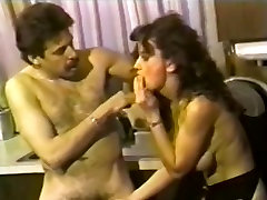 Barbie Dahl, Marlene Willoughby, Mistress Candice in elephant pump download gozando holiday sex video