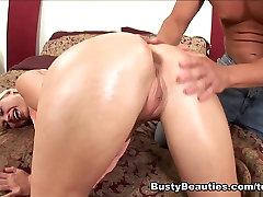 Devon Lee in nubile daughter mom Butts Galore 7