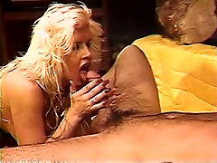 Bella Donna, Brandy Alexandre, Lorelei in classic brazzers hd vidio com site