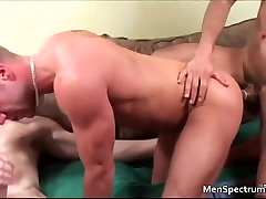 oma pandsy muscular indian girl fucked desi Troy gets arse pounded part6