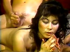 Linda Wong, Richard Pacheco, Lili Marlene in bareback big cock tranny session fuck site