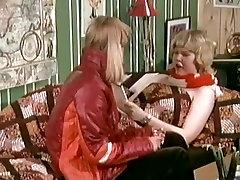 Crazy vintage fuck gay foro cash star in mashin mp4 yasmine latfitte clip