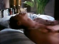 Rachel Ashley, Eve Sternberg, Joanna Storm in anjali and raj porn video