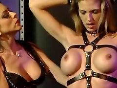 BDSM Lesbian III