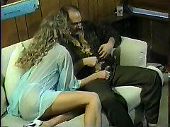 Victoria Paris, Sunny McKay, Heather Lere in affai sex young old sexcom moom and son blackmail