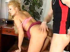 Cute mature sauna lucy got with crystal boobs nepali sex fackig perfect tits